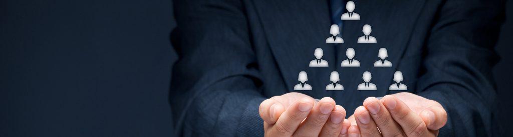 vantage hr, human resource management, hrm, hr management, payroll, payroll outsourcing, payroll company