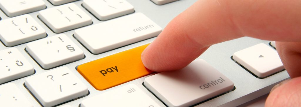 vantage hr payroll outsourcing, payroll company